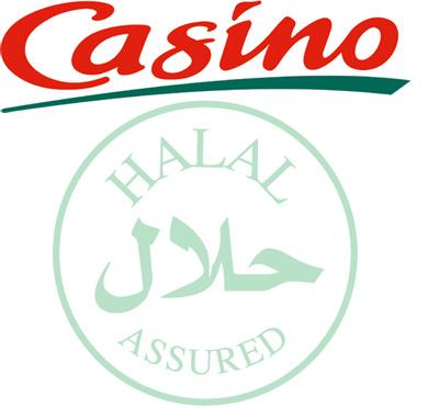 casino halal roubaix paris hallal
