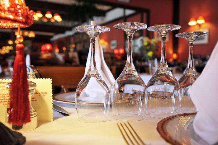 source : http://www.hotellescygnes.com/restaurant