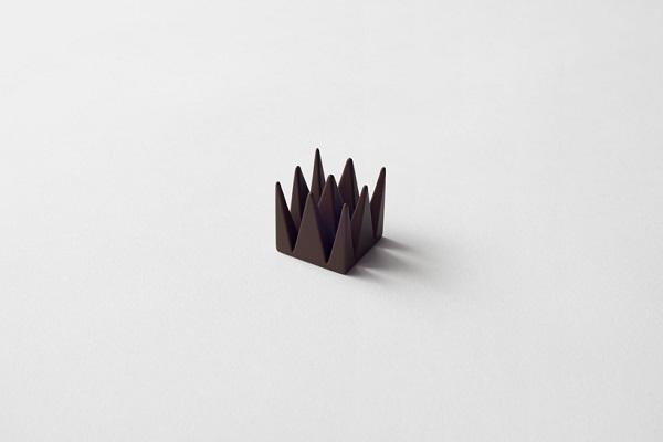 chocolat nendo toge-toge