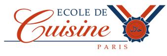 ecole cuisine halal markedine