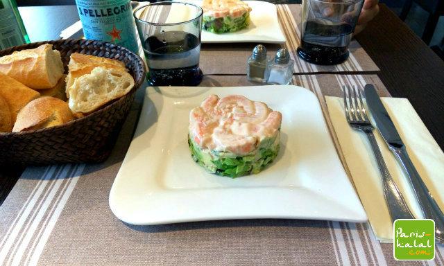 Avocats-crevettes-taliani