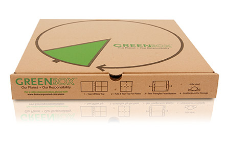 greenbox-pizza
